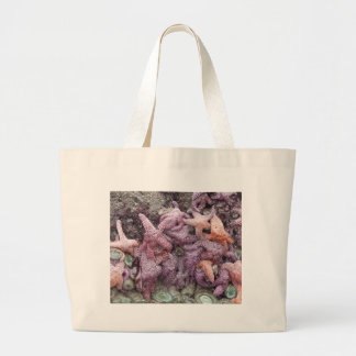 Colorful Star Fish Bags