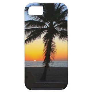 Colorful Sunrise Case For The iPhone 5