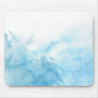 colorful watercolor background for your mouse pad