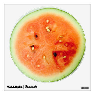 Colorful Watermelon 4Anissa Wall Decal