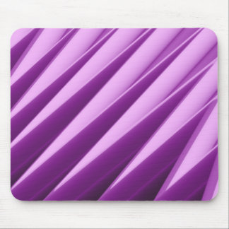 Colorfull and Abstract Mousepad