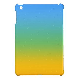 Colorfull iPad Mini Cover