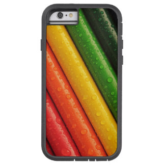 colorfull tough xtreme iPhone 6 case