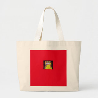 Coloring Book for Adults Bag