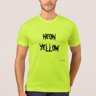 Colors 116 T-Shirt
