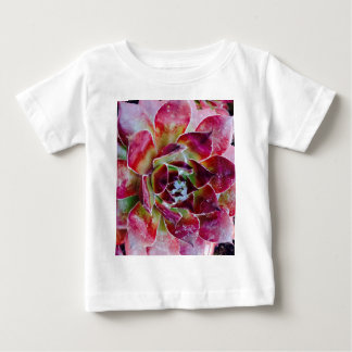 Colors and forms of nature baby T-Shirt