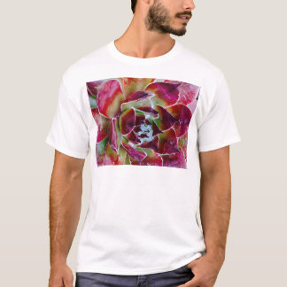 Colors and forms of nature T-Shirt