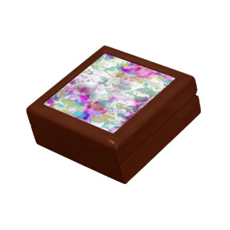 colors and vibes 1 gift box
