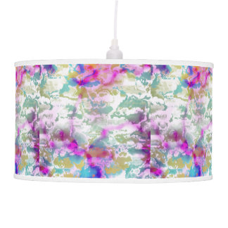 colors and vibes 1 pendant lamp