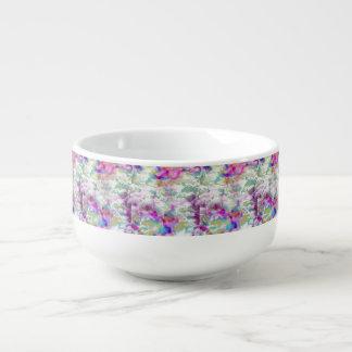 colors and vibes 1 soup mug