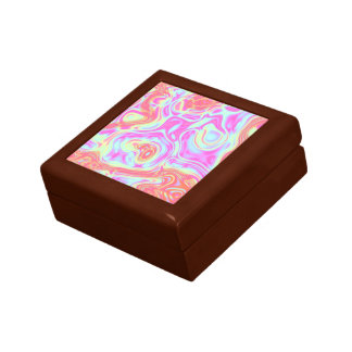 colors and vibes 2 gift box