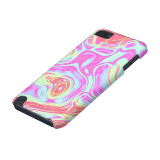 colors and vibes 2 iPod touch (5th generation) cover