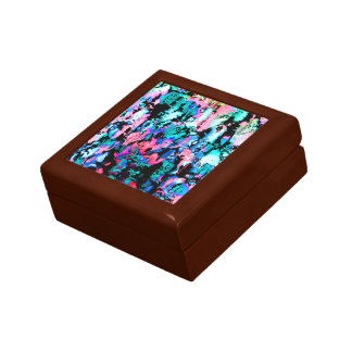 colors and vibes 5 gift box