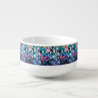 colors and vibes 5 soup mug