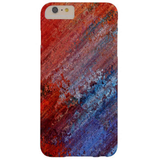 colors barely there iPhone 6 plus case