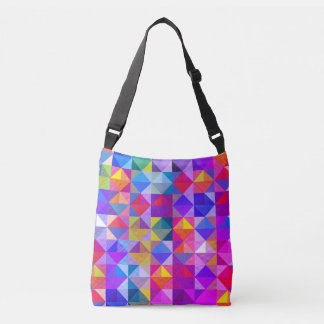Colors. Colors. WE LOVE COLORS / Tote bag