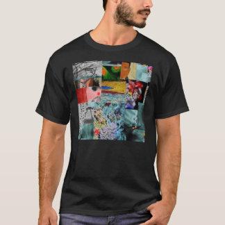 Colors design T-Shirt