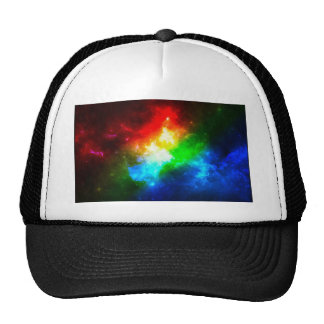 colors_in_space-2560x1600 trucker hat