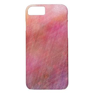 Colors! iPhone 7 Case