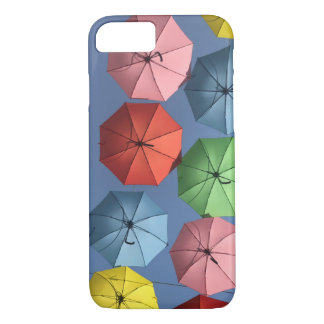 Colors iPhone 8/7 Case