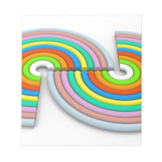 Colors Notepad