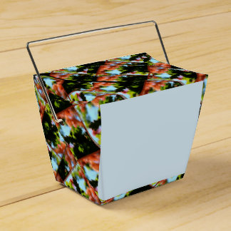 Colors of Autumn 02.3.3 Favor Box