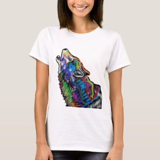 COLORS OF NIGHT T-Shirt