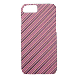 Colors stripes! iPhone 7 case
