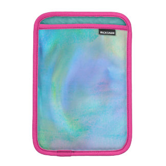 Colorswirl iPad Mini Vertical Sleeve iPad Mini Sleeve