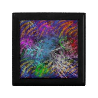 Colortone Gift Box