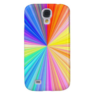 ColorWheel Sparkle - Enjoy n Share Joy