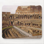 Colosseum Mouse Pads