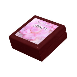 Colossians Chapter 2 Gift Box