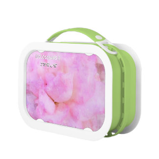 Colossians Chapter 2 Lunch Box