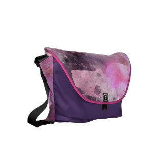 Colossians Chapter 2 Messenger Bags