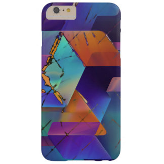 colour barely there iPhone 6 plus case