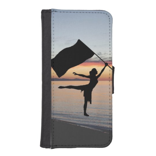 Colour Guard Phone Case