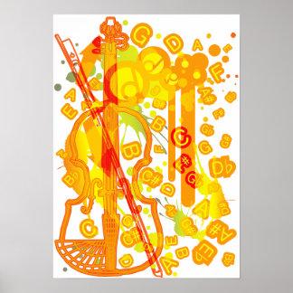 Colour_Me_Pop Poster