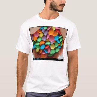 Colour me.... T-Shirt