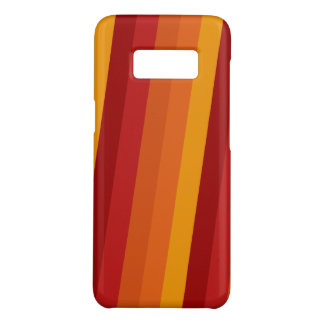 Coloured Samsung Galaxy S8 Cover