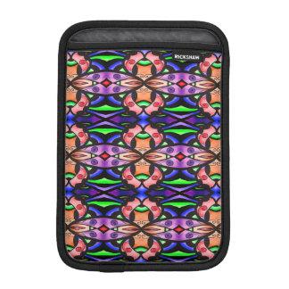 Colourful design Ipad mini sleeve. iPad Mini Sleeve