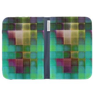 COLOURFUL HILLS III v-2 Kindle gaine