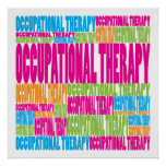 Colourful Occupational Therapy