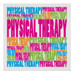 Colourful Physical Therapy