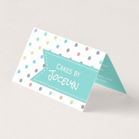 Zazzle folded business cards image collections card design and zazzle folded business cards gallery card design and card template zazzle folded business cards choice image reheart Images