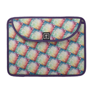 "colourful tales  Macbook Pro 13"" Sleeve For MacBooks"