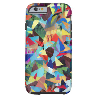 colourful tough iPhone 6 case