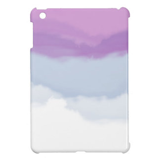 Colourful Trendy iPad Case