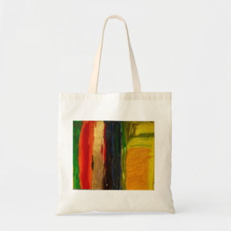 Colours by Johnny Tote Bag