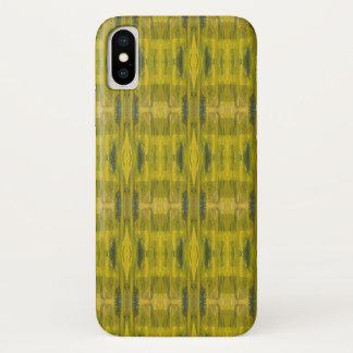 Colours Case-Mate iPhone Case